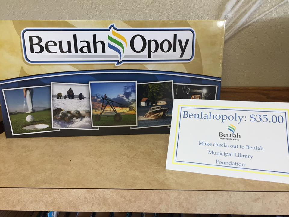beulahopoly