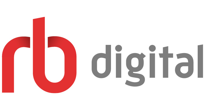 LY5603-RBdigital-Logo-700x375